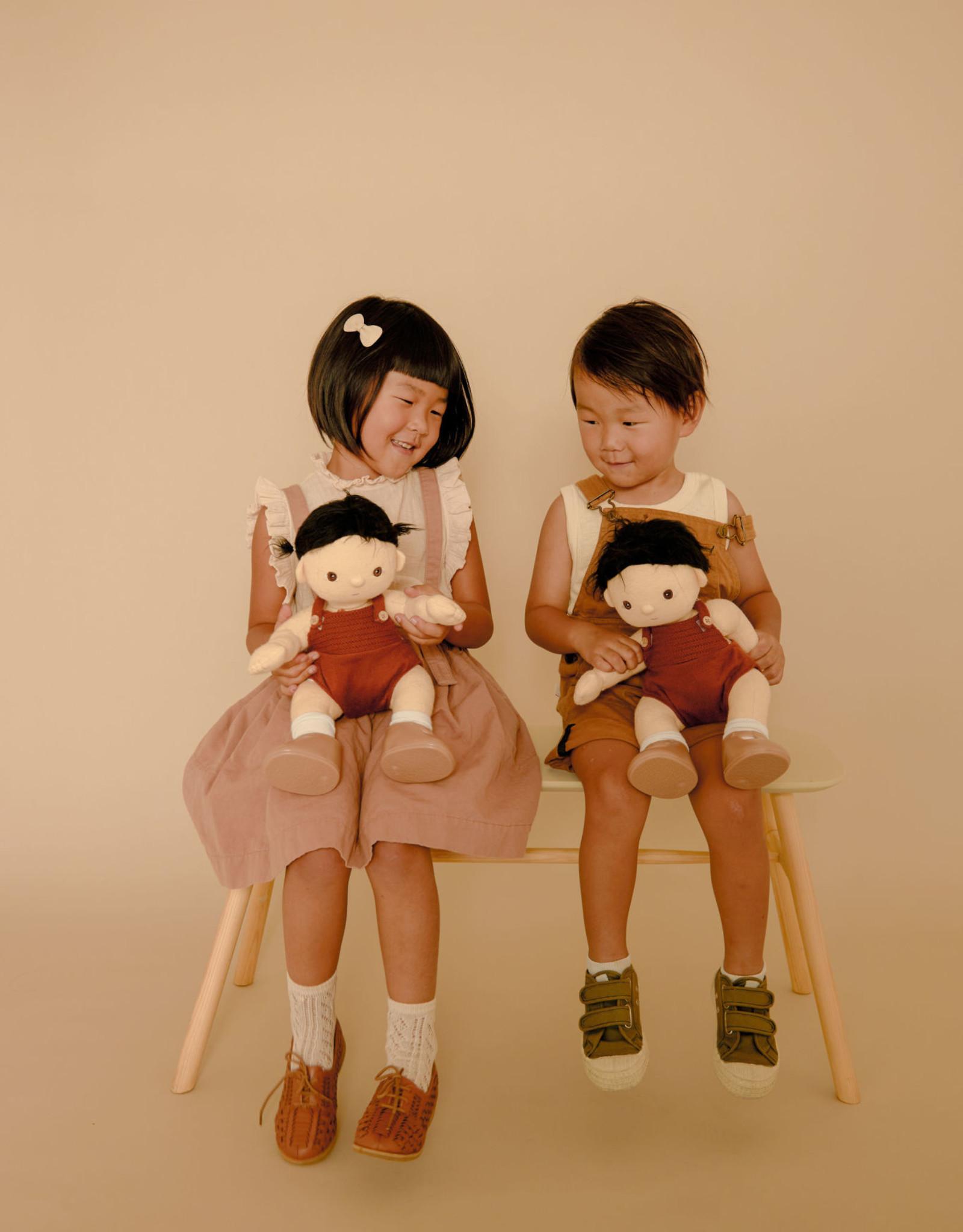 Olli Ella Dinkum Dolls - Tiny