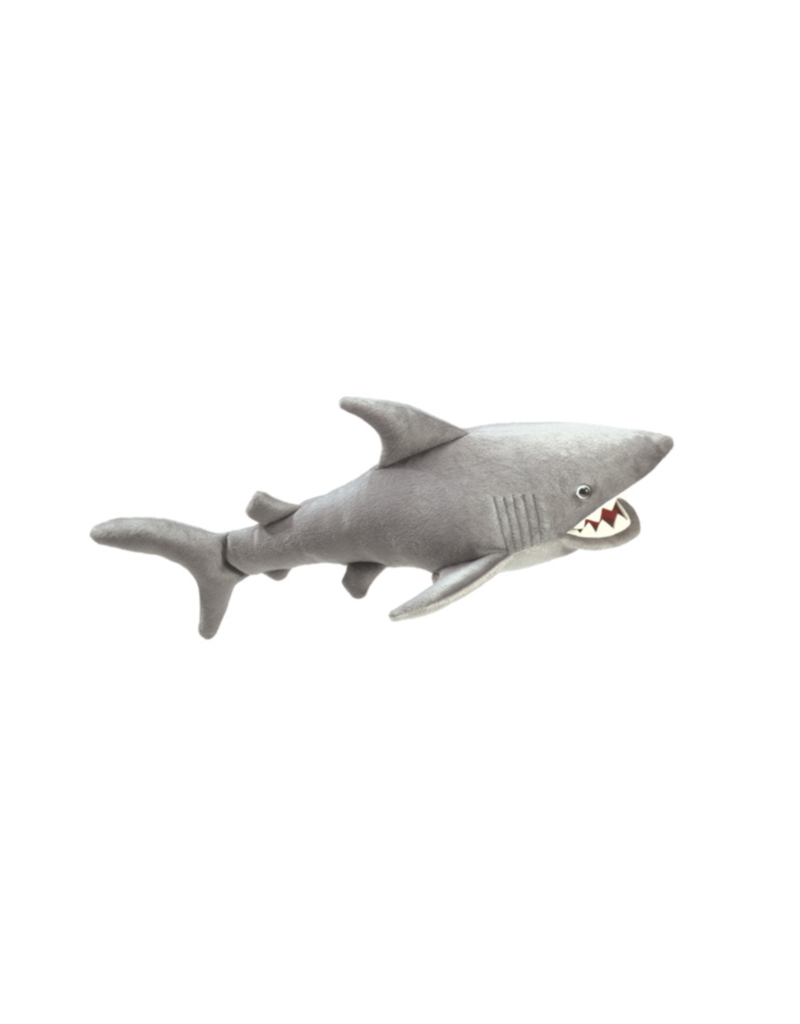 Folkmanis Shark puppet