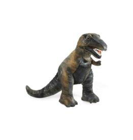 Folkmanis Marionnette de Tyrannosaure Rex