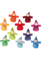 Grimm's Waldorf dolls - Pack of 10