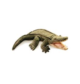 Folkmanis Marionnette d'alligator
