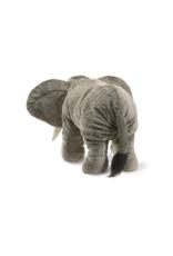 Folkmanis Marionnette Éléphant