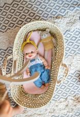 La Manufacture M Baby bassinet