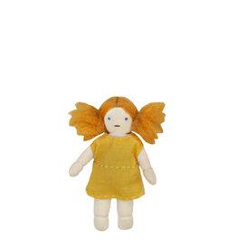 Olli Ella Holdie Folk - Daisy