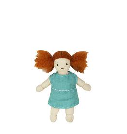 Olli Ella Holdie Folk - Fern