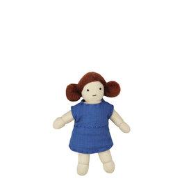 Olli Ella Holdie Folk - Hazel