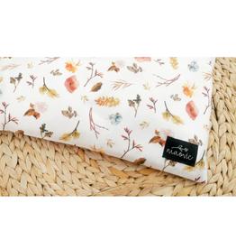 maovic Pillow for child - Buckwheat shell - Autumn