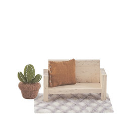 Olli Ella Holdie house Furniture - Living room set