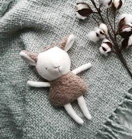 Kiou Kiout Baby lamb