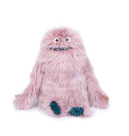Moulin Roty Schmouks - Boubou soft toy