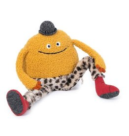 Moulin Roty Schmouks - Mouni soft toy