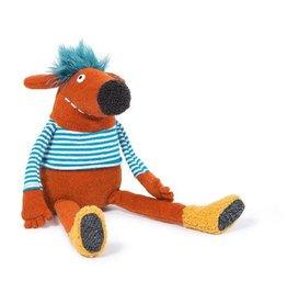 Moulin Roty Schmouks - Pidou soft  toy