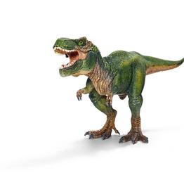 Schleich Dinosaure - Tyrannosaurus Rex