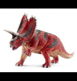 Schleich Dinosaure - Pentaceratops