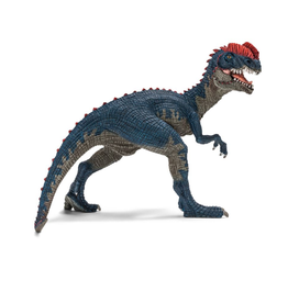 Schleich Dinosaure - Dilophosaurus