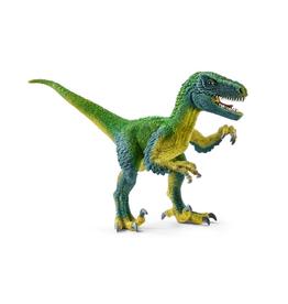 Schleich Dinosaur - Velociraptor