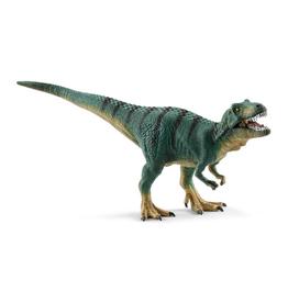 Schleich Dinosaur - Juvenile Tyrannosaurus Rex