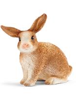 Schleich Animal - Bébé lapin