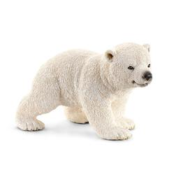 Schleich Animal - Baby polar bear
