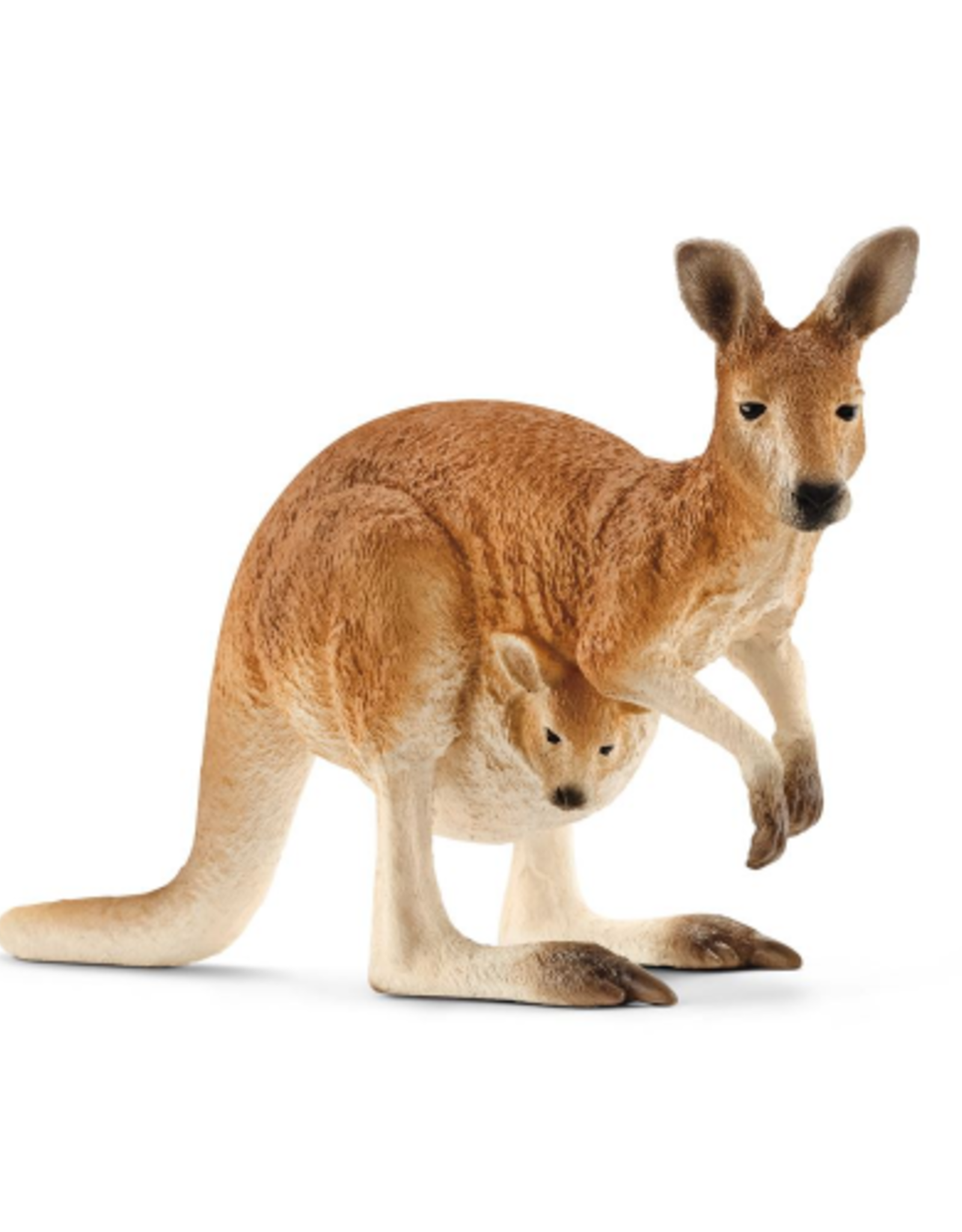 Schleich Animal - Kangourou
