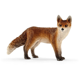Schleich Animal - Renard