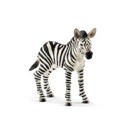 Schleich Animal - Bébé zèbre