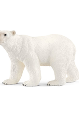 Schleich Animal - Ours polaire
