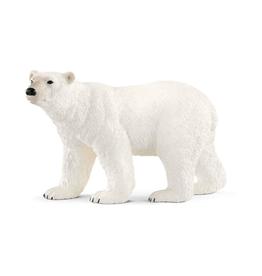 Schleich Animal - Polar bear