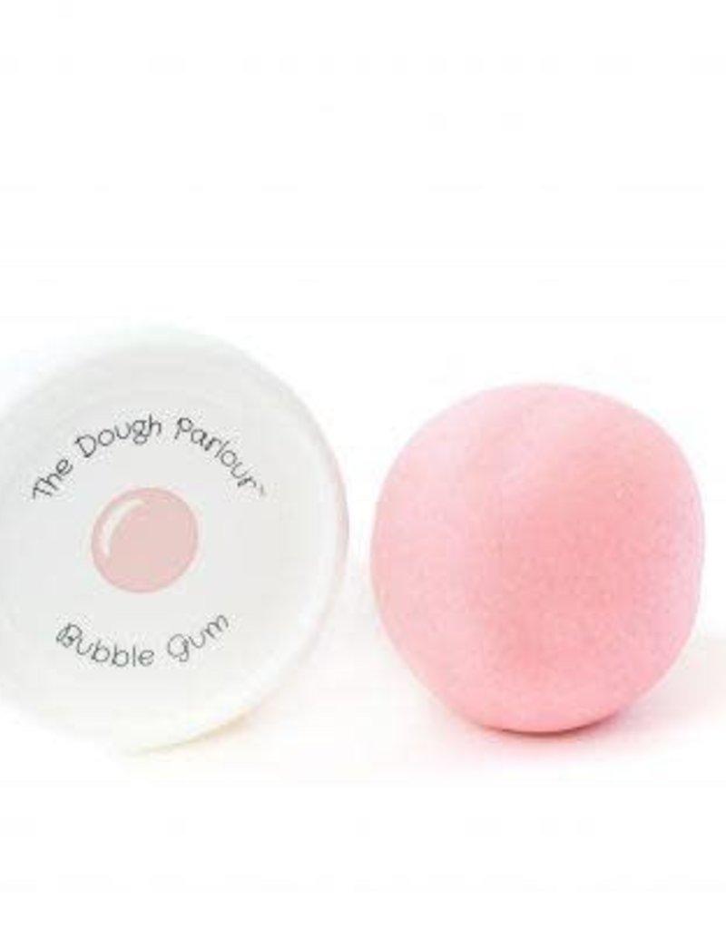 Dough Parlor Pâte à modeler - Gomme balloune