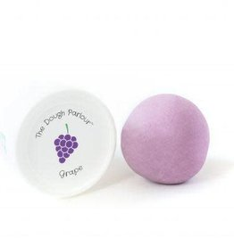 Dough Parlor Dough - Grape