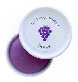 Dough Parlor Dough - Grape