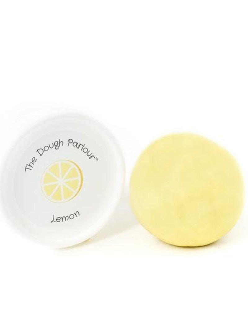 Dough Parlor Dough - Lemon