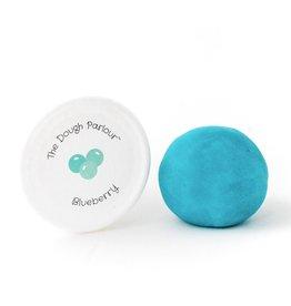 Dough Parlor Dough - Blueberry
