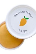 Dough Parlor Dough - Mango