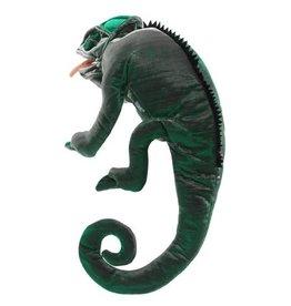 Folkmanis Marionnette caméléon