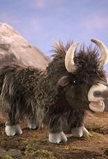 Folkmanis Puppet - Buffalo