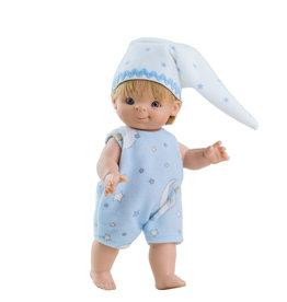 Paola Reina Paolito doll