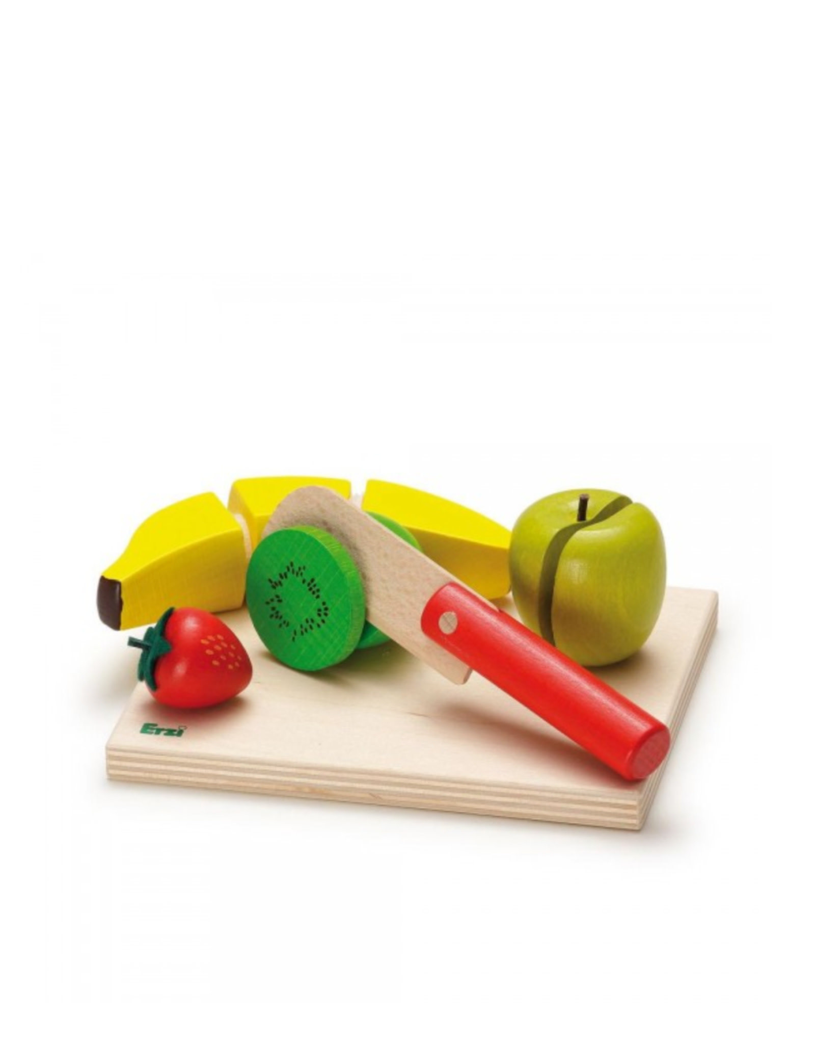 Erzi Erzi Fruit Salad Cutting Set
