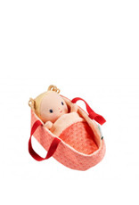 Lilliputiens Baby Anais