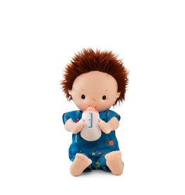 Lilliputiens Noa Doll