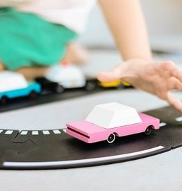 Way to play Waytoplay Flexible toy road - Open road