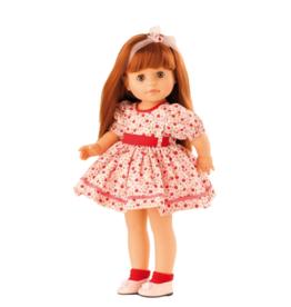 Paola Reina Soy Tu doll- Becca 42 cm / 17''