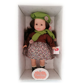 Paola Reina Doll Blanditas - Virgi - 36cm / 14''