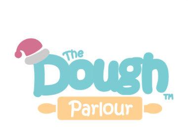Dough Parlor