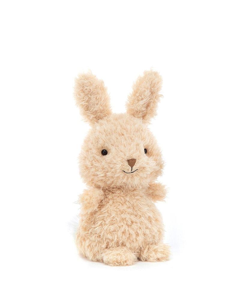 Jelly Cat Little Bunny