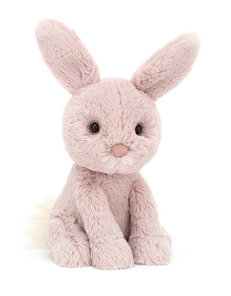 Jelly Cat Starry-eyed Bunny