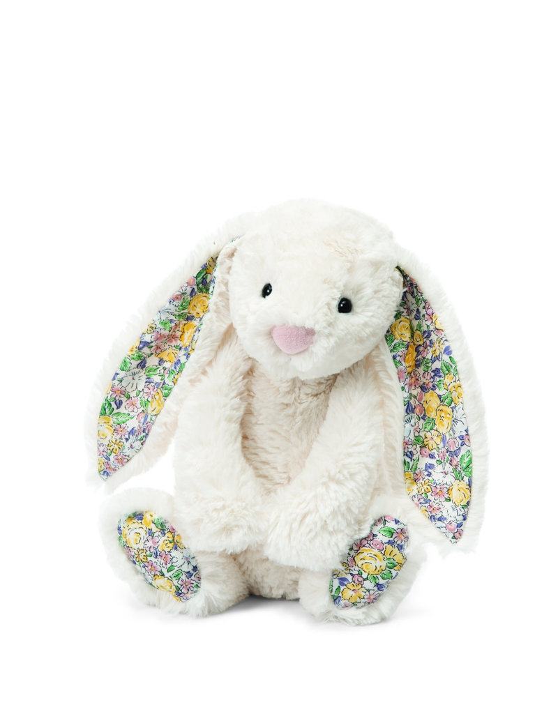 Jelly Cat Blossom Calli Bunny