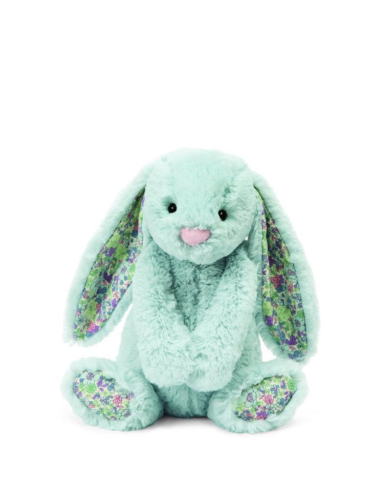 Jelly Cat Blossom Beau bunny