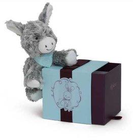 Kaloo Plush Les Amis - Donkey 25cm