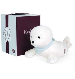 Kaloo Plush Les Amis - Brioche Seal 25 cm